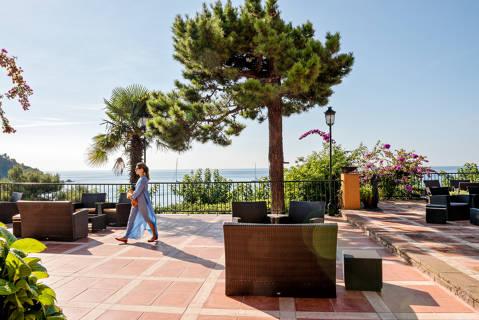 03604-Rigat_Park_Spa_Hotel.jpg