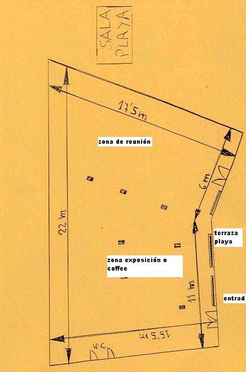 2f6f1-plano-sala-playa-2--2-.jpg