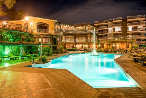 526c8-Rigat_Park_Spa_Hotel-162.jpg