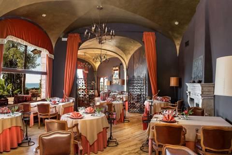 682d5-restaurant-barca-dor.jpg
