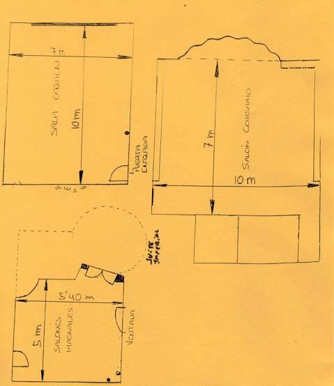 8a0c7-plano-salas-Carmen-corsario-e-imper--2-.jpg