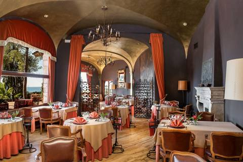 9fd03-restaurant-barca-dor.jpg