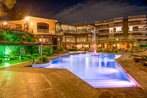 ec6fa-Rigat_Park_Spa_Hotel-161.jpg